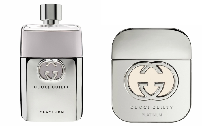 gucci-guilty-platinum_49
