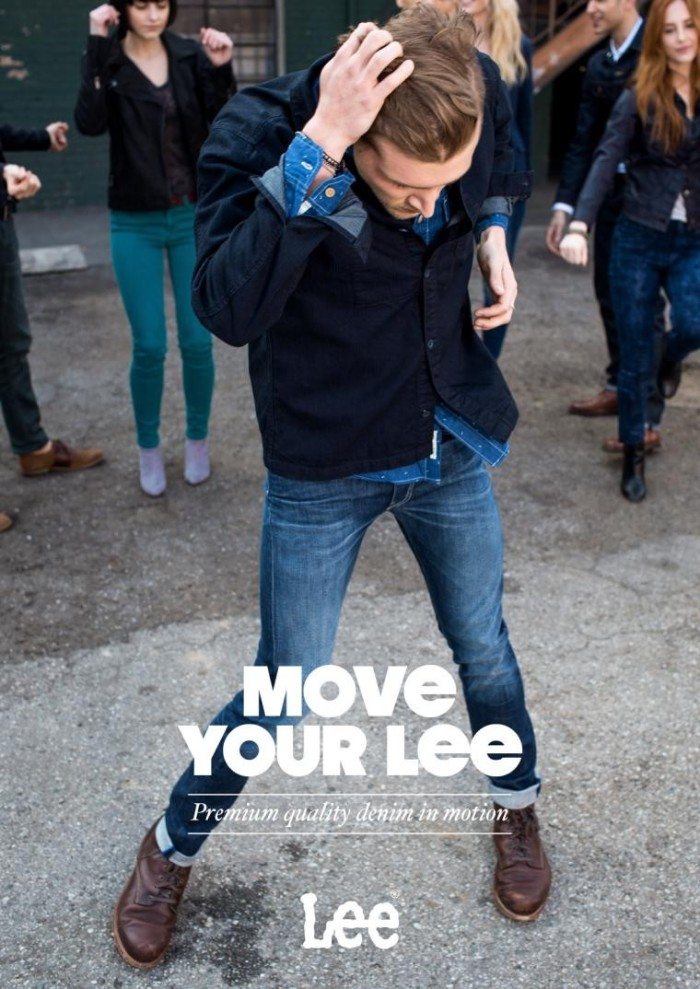 lee-fw13-campaign-4_760_1074_90