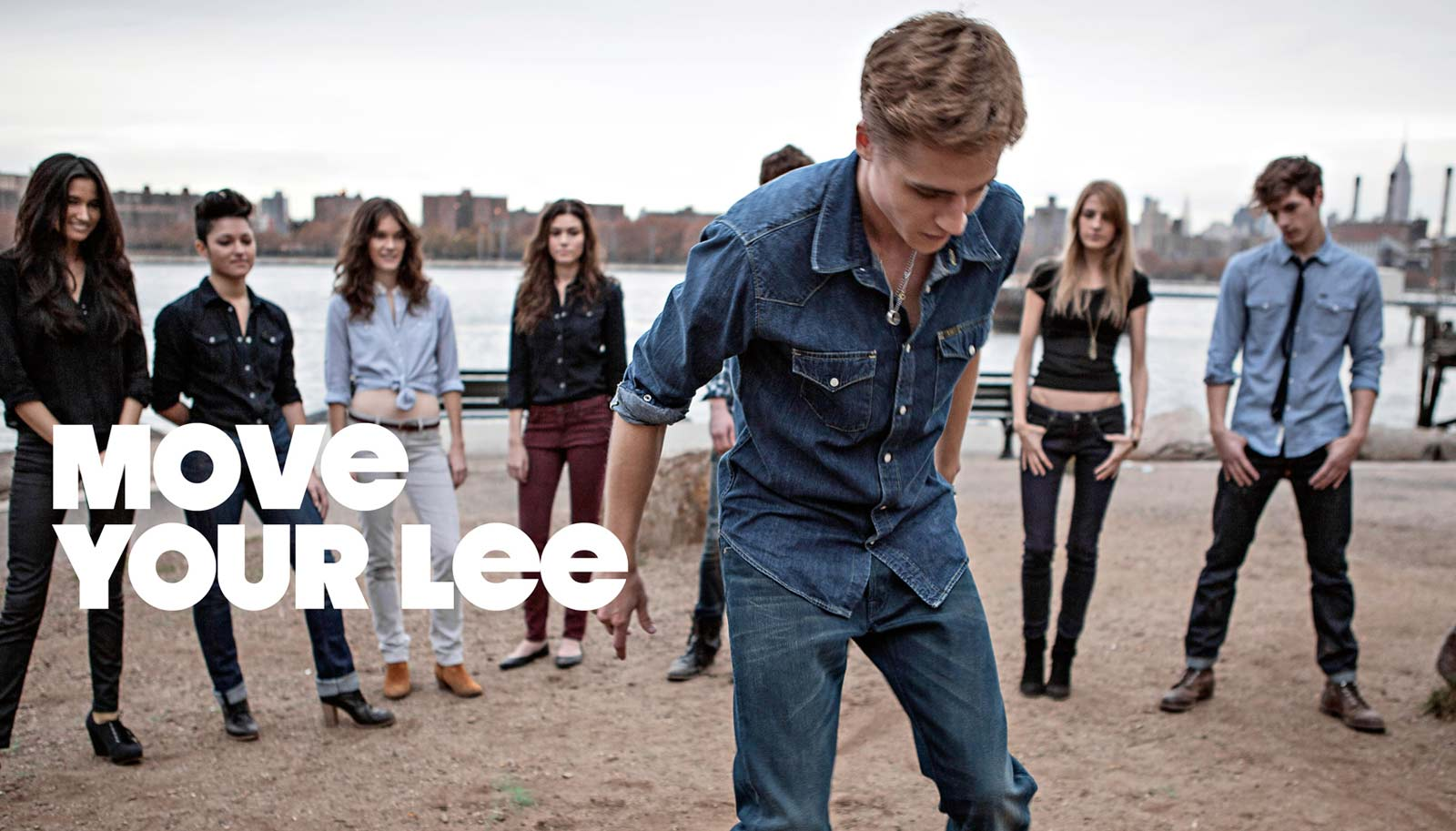 lee-jeans-for-girls-and-boys-1