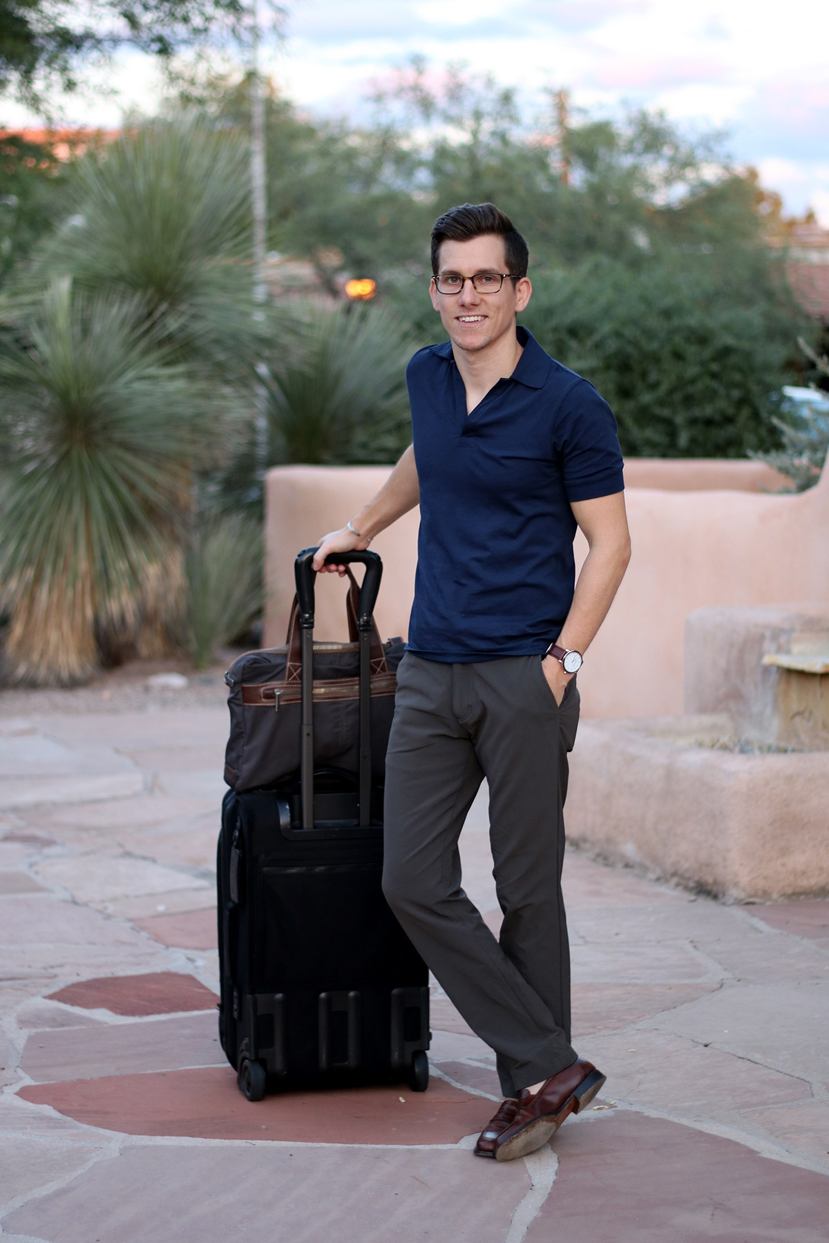 Casual-travel-outfit.jpg